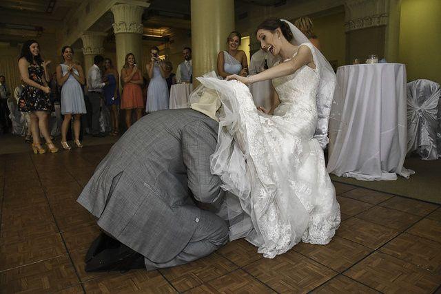 Tmx 1443405814482 21 Baton Rouge, LA wedding dj