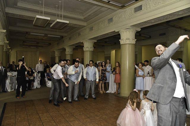 Tmx 1443405820416 20 Baton Rouge, LA wedding dj
