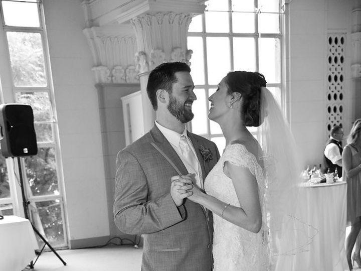 Tmx 1443406054725 27 Baton Rouge, LA wedding dj