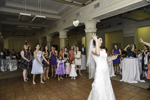 Tmx 1443406071485 24 Baton Rouge, LA wedding dj