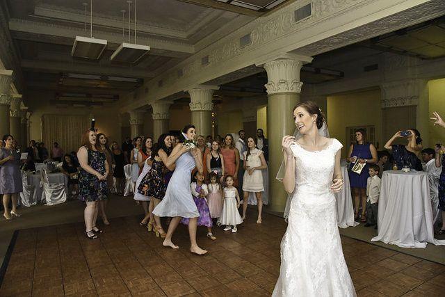Tmx 1443406077894 23 Baton Rouge, LA wedding dj