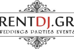 www.RentDj.gr