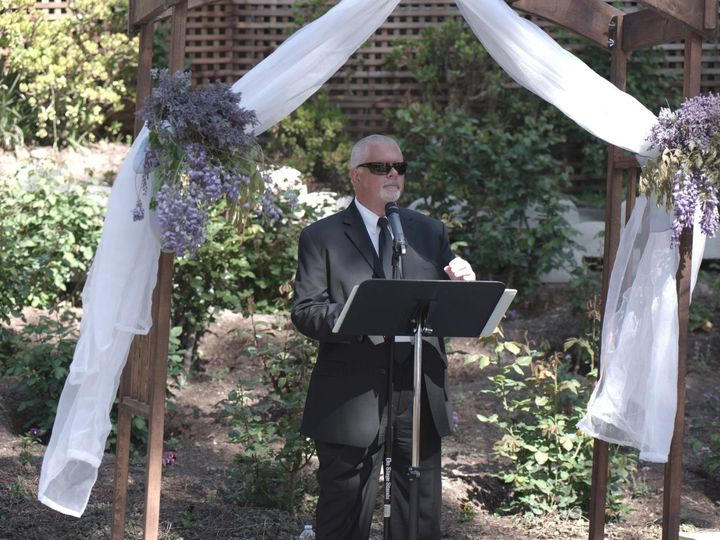 Tmx 1445917912403 8945931190475549587181325664507o Goleta, CA wedding officiant