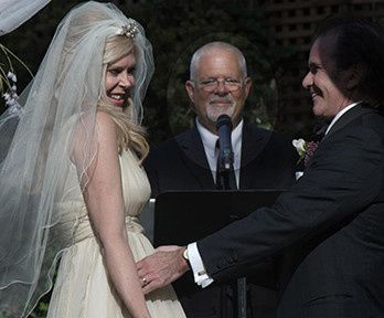 Tmx 1445918146875 Bruce Officiant 5 Goleta, CA wedding officiant