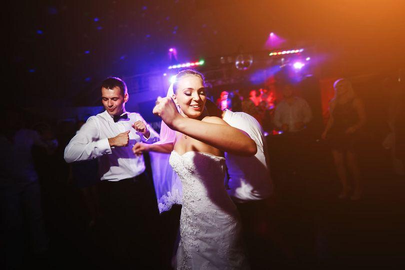 6bbb2404e4646657 dancing couple