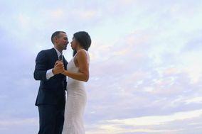 Mattock Wedding Cinematography
