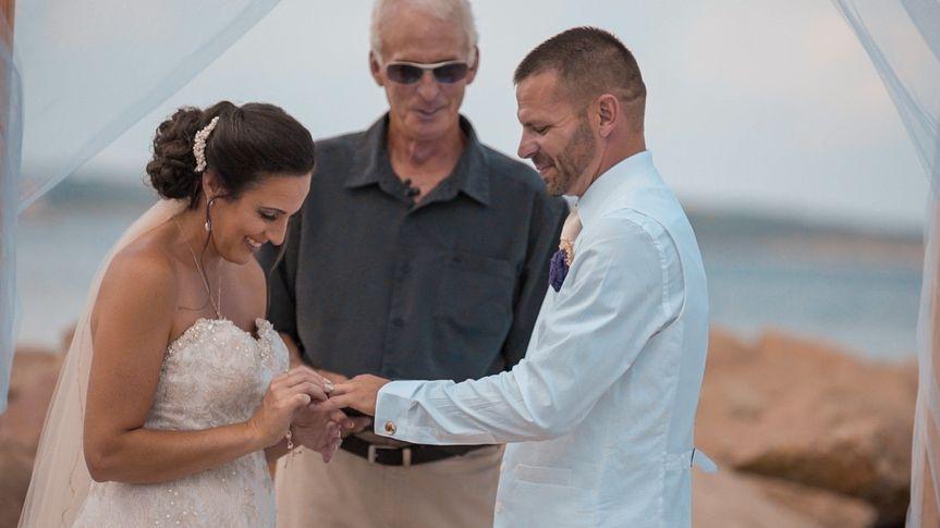 weddingwire 11 of 18 51 1022065