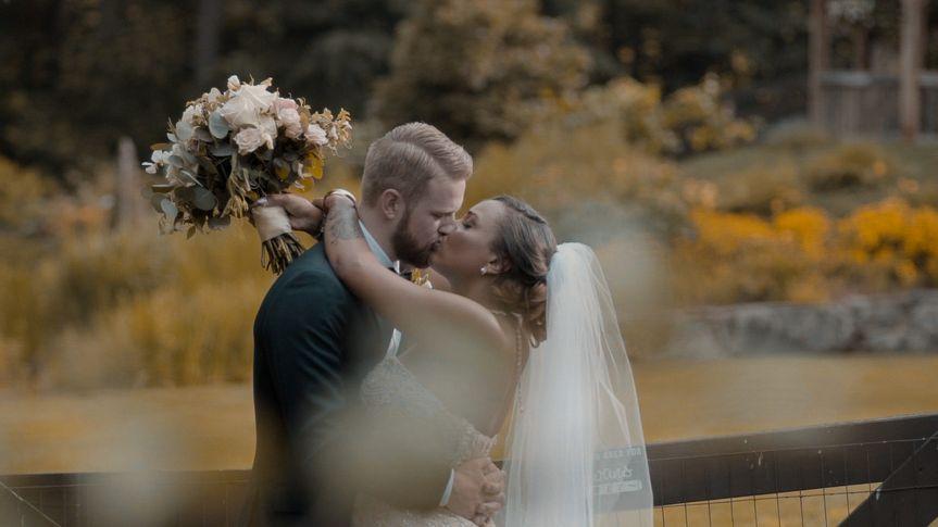 weddingwire 3 of 18 51 1022065
