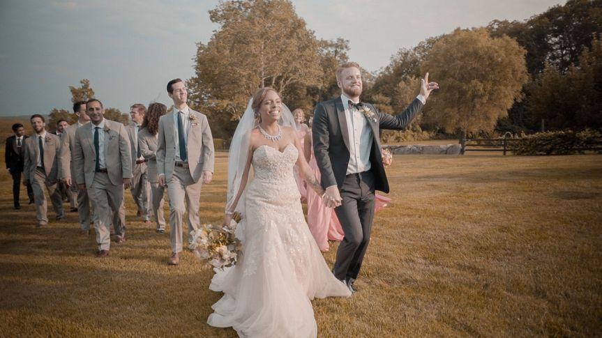 weddingwire 4 of 18 51 1022065