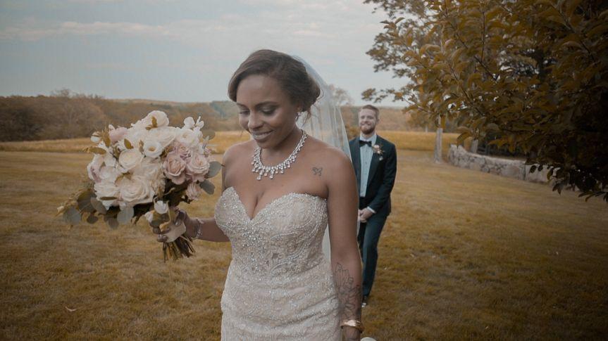 weddingwire 6 of 18 51 1022065