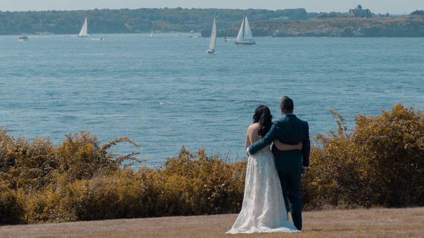 weddingwire 7 of 18 51 1022065