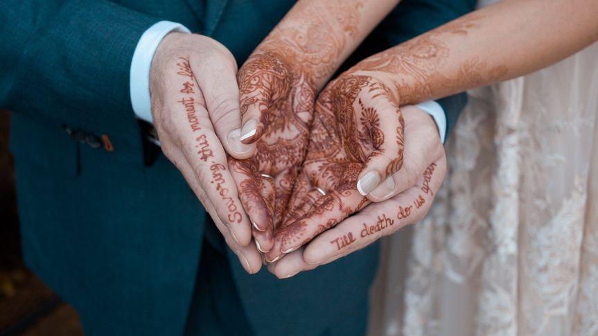 weddingwire 8 of 18 51 1022065