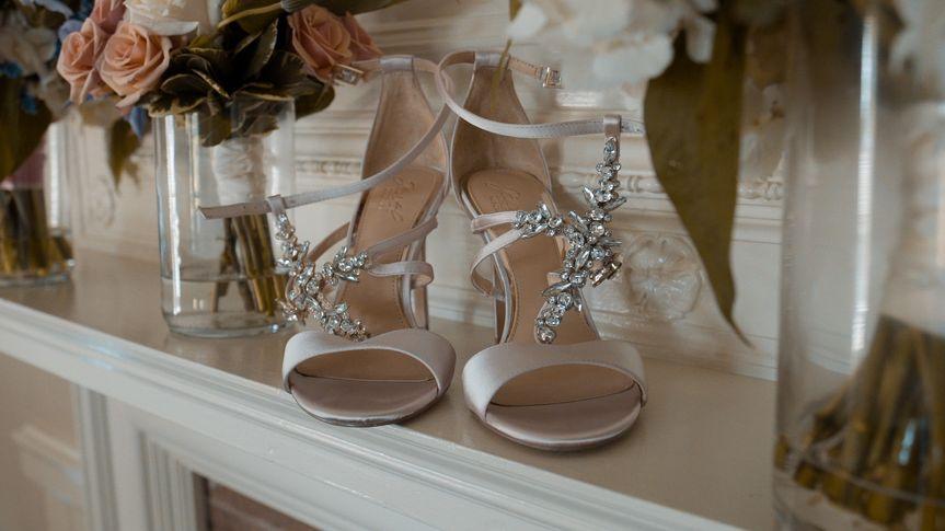 weddingwire 9 of 18 51 1022065