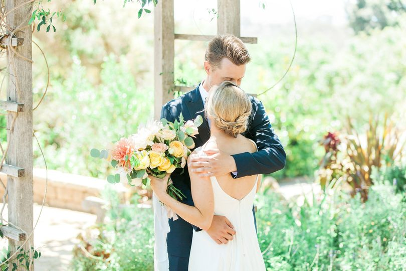 BASH Weddings and Events