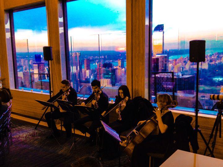 String quartet vsmusic4u