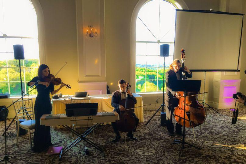 VSmusic4u - Ceremony Music - Westbury, NY - WeddingWire