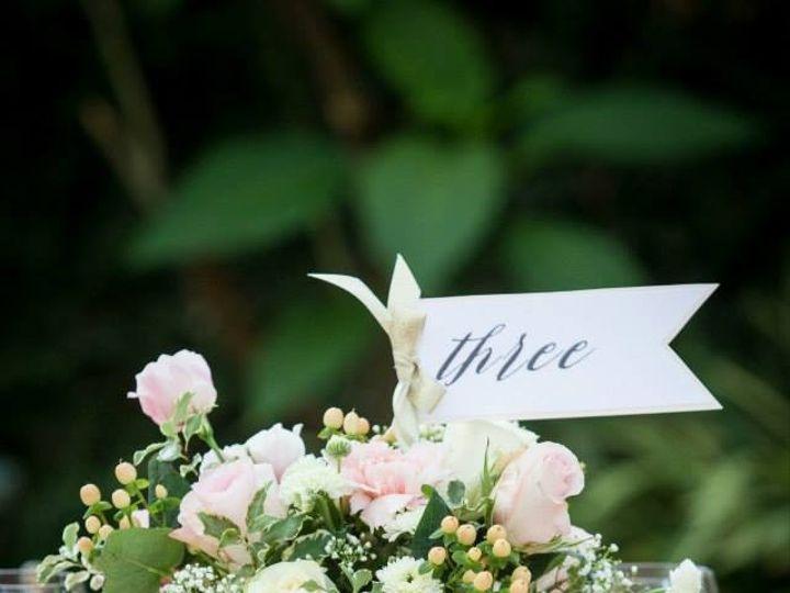 Tmx 1455908808357 1505127131577837012590514191768n Los Angeles, CA wedding florist
