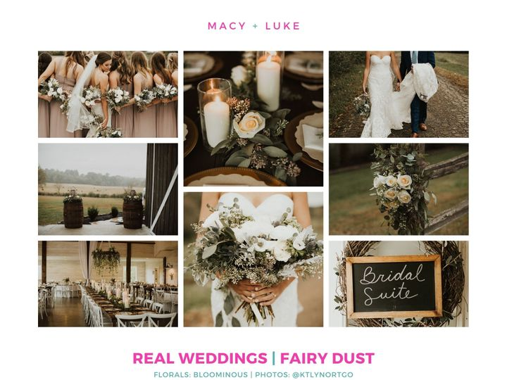 Tmx Bloominous 12 51 762065 157956122226963  wedding florist