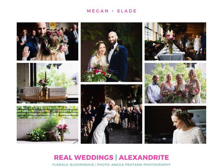 Tmx Bloominous 15 51 762065 157956122245786  wedding florist