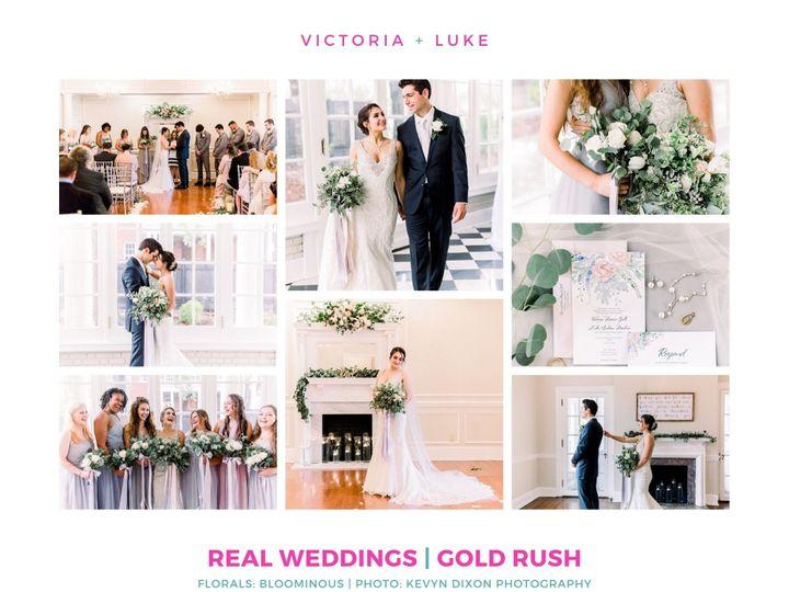 Tmx Bloominous 16 51 762065 157956122224708  wedding florist