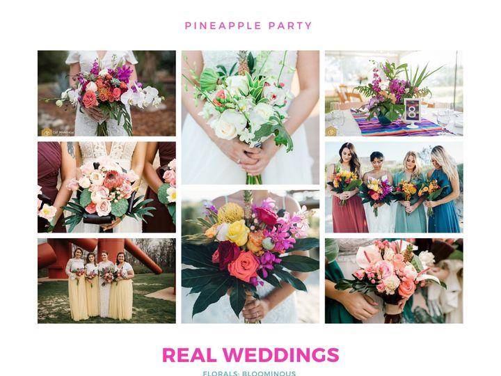 Tmx Bloominous 17 51 762065 157956122378058  wedding florist