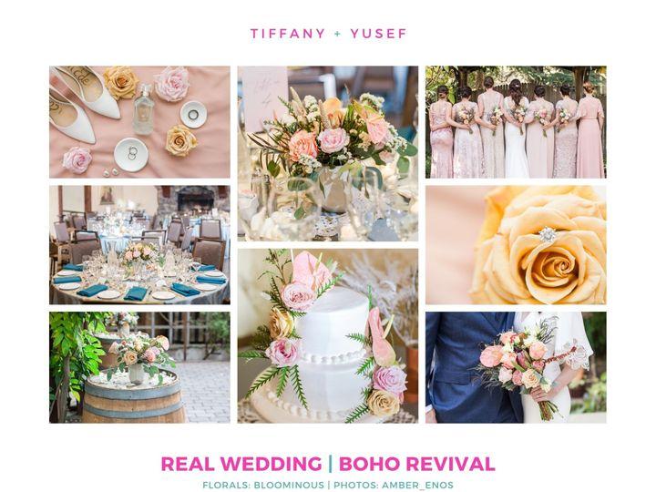 Tmx Bloominous 4 51 762065 157956121621363  wedding florist