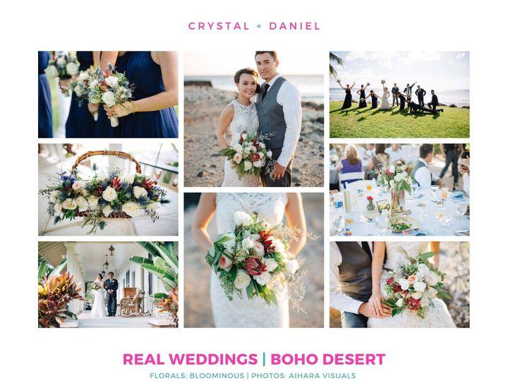 Tmx Bloominous 9 51 762065 157956121954214  wedding florist