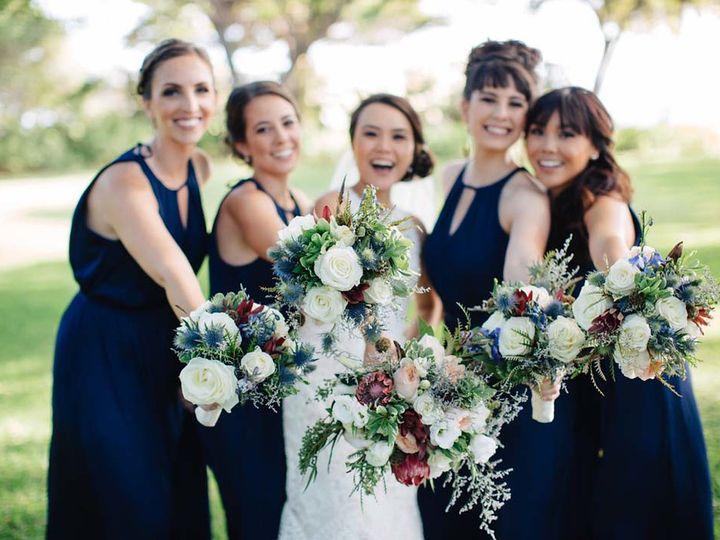 Tmx Boho2 51 762065  wedding florist