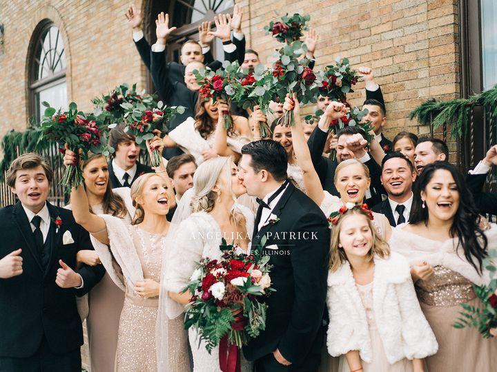 Tmx Currant2 51 762065  wedding florist