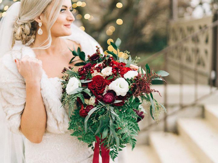 Tmx Currant3 51 762065 Los Angeles, CA wedding florist