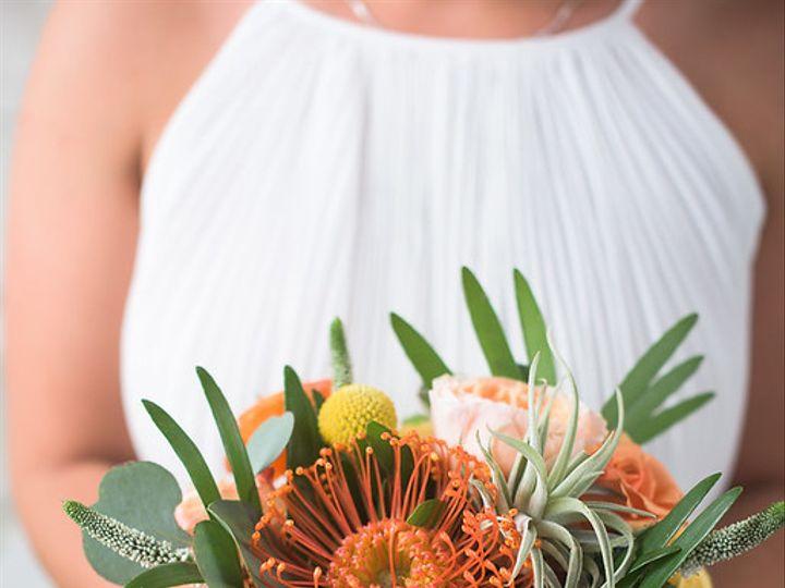Tmx Desert 51 762065 Los Angeles, CA wedding florist
