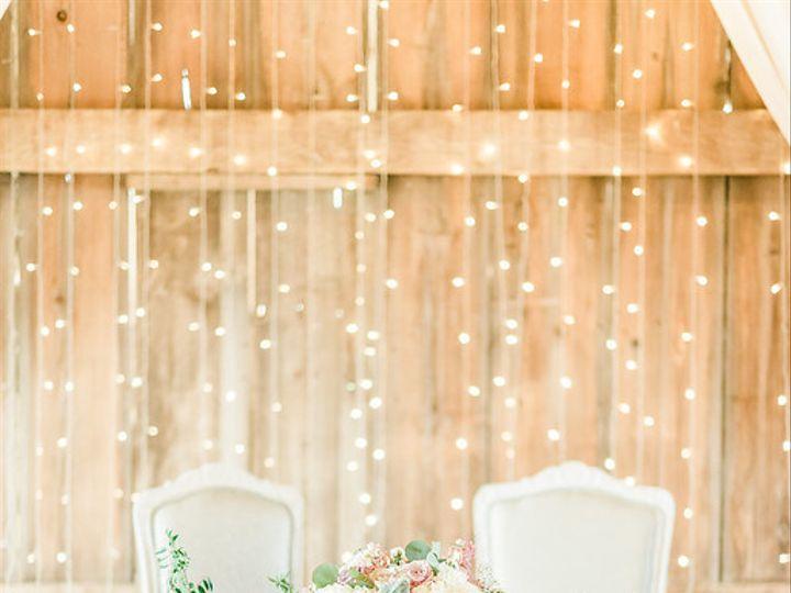 Tmx Fairy2 51 762065  wedding florist