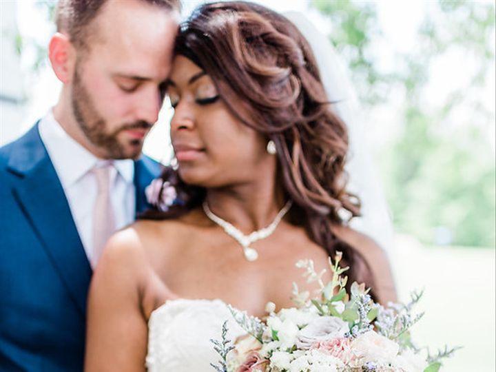 Tmx Fairy 51 762065  wedding florist