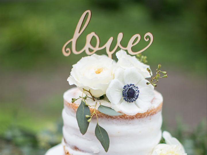 Tmx Gold 1 51 762065 Los Angeles, CA wedding florist