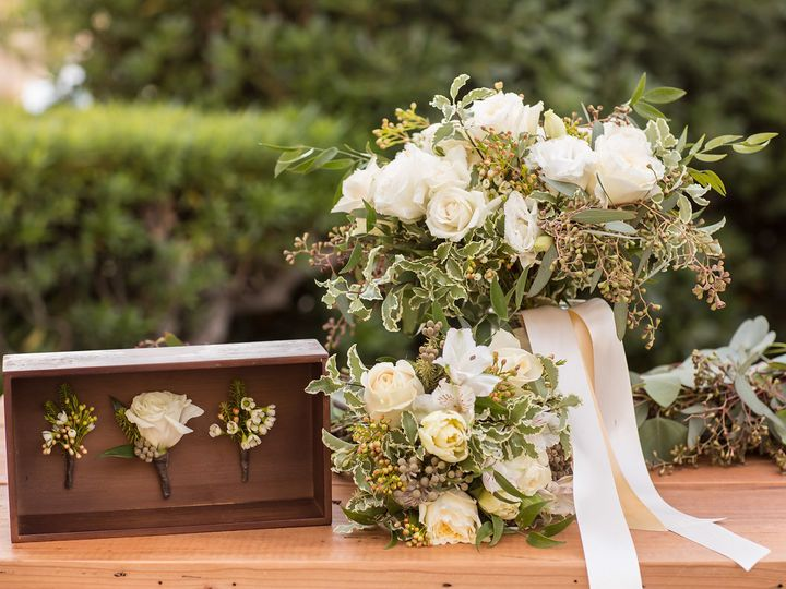 Tmx Gold3 51 762065 Los Angeles, CA wedding florist