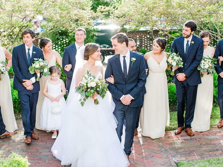 Tmx Jessie2 51 762065  wedding florist