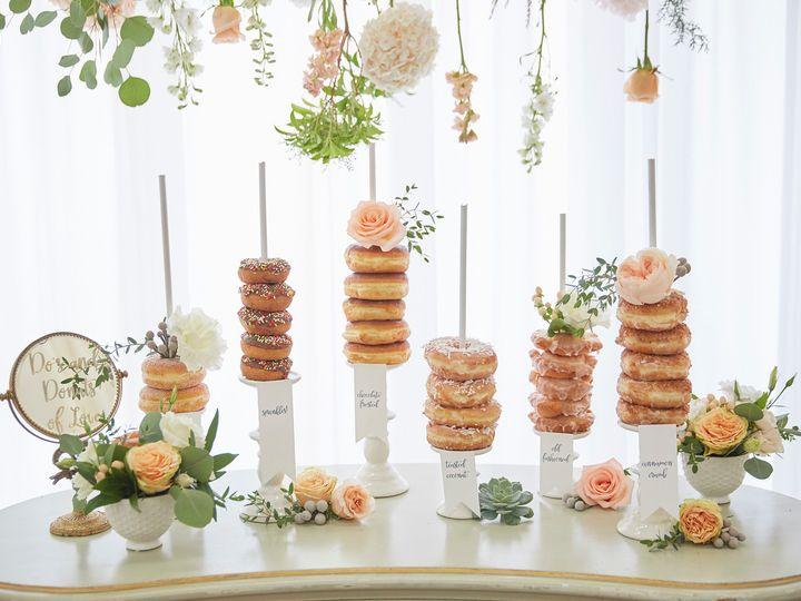 Tmx Juliet2 51 762065 Los Angeles, CA wedding florist