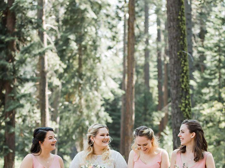Tmx Juliet3 51 762065  wedding florist