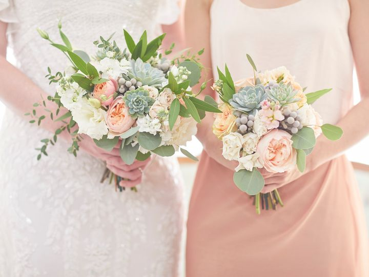 Tmx Juliet 51 762065 V1 Los Angeles, CA wedding florist