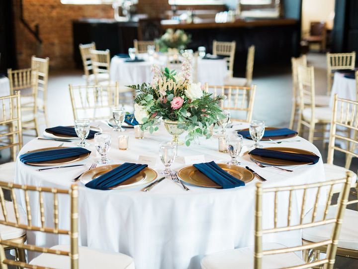Tmx Love 51 762065  wedding florist