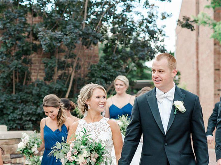 Tmx Lovest 51 762065  wedding florist