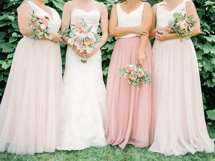 Tmx Lovestone2 51 762065 Los Angeles, CA wedding florist