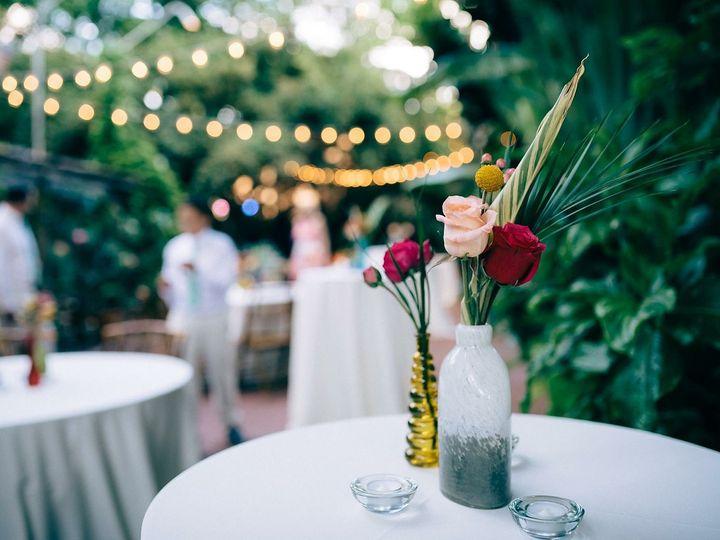 Tmx Pine 51 762065 Los Angeles, CA wedding florist