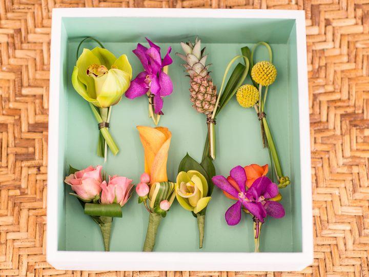 Tmx Pineapple2 51 762065  wedding florist