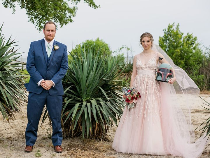 Tmx Sb 51 762065 Los Angeles, CA wedding florist