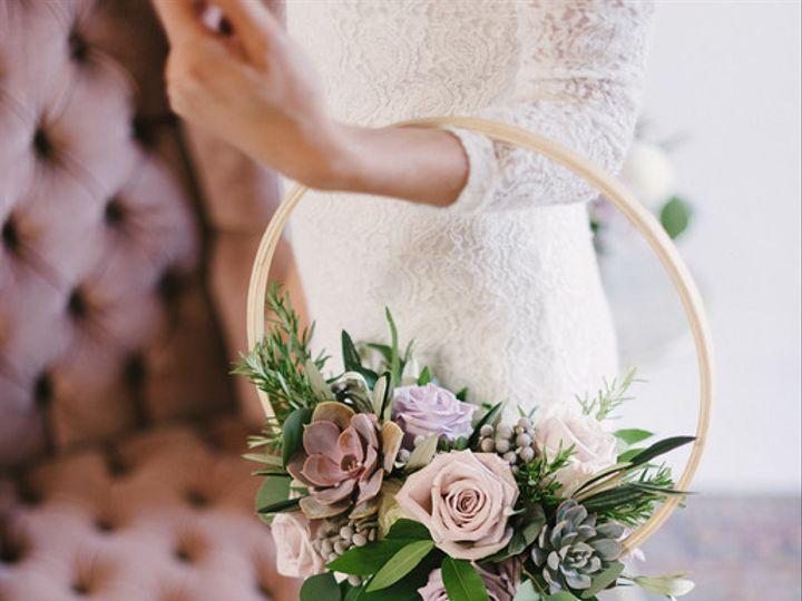 Tmx Sonoma1 51 762065 Los Angeles, CA wedding florist