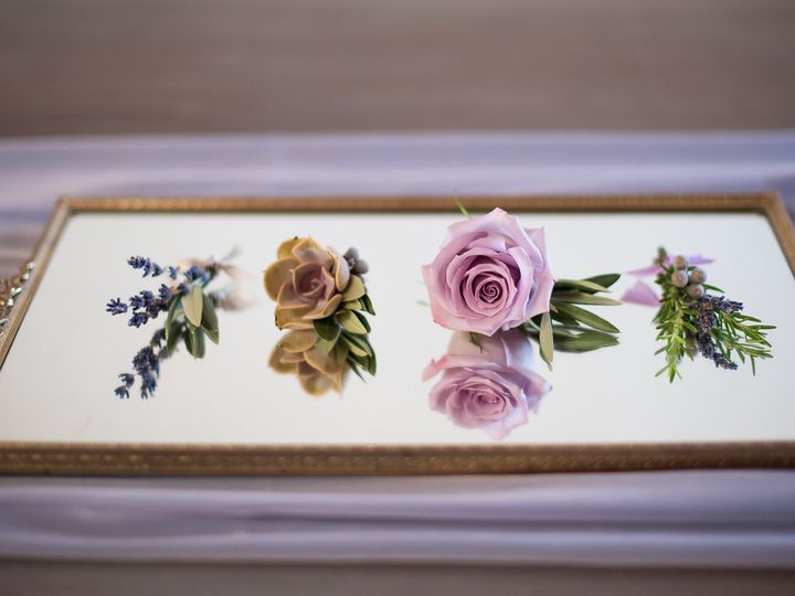 Tmx Sonoma2 51 762065 Los Angeles, CA wedding florist