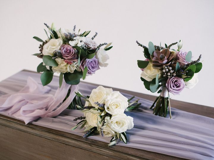 Tmx Sonoma 51 762065 Los Angeles, CA wedding florist