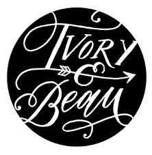 Ivory and Beau Bridal Boutique
