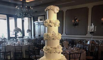 Jessica Cake 1